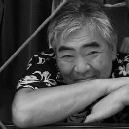 Izumi Sasaki