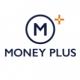 MONEY PLUS