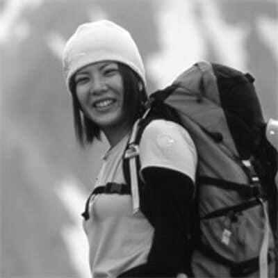 Megumi Imada