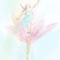 Keiko Hazeyama さんのプロフィール写真