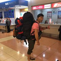 荒田 康仁 さんのプロフィール写真