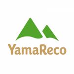 ヤマレコ さんのプロフィール写真