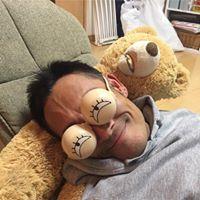 加藤 伸 さんのプロフィール写真