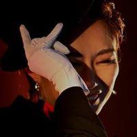 浜崎 由紀子 さんのプロフィール写真